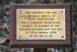 An image from www.Mike-Hawthorn.Org.Uk